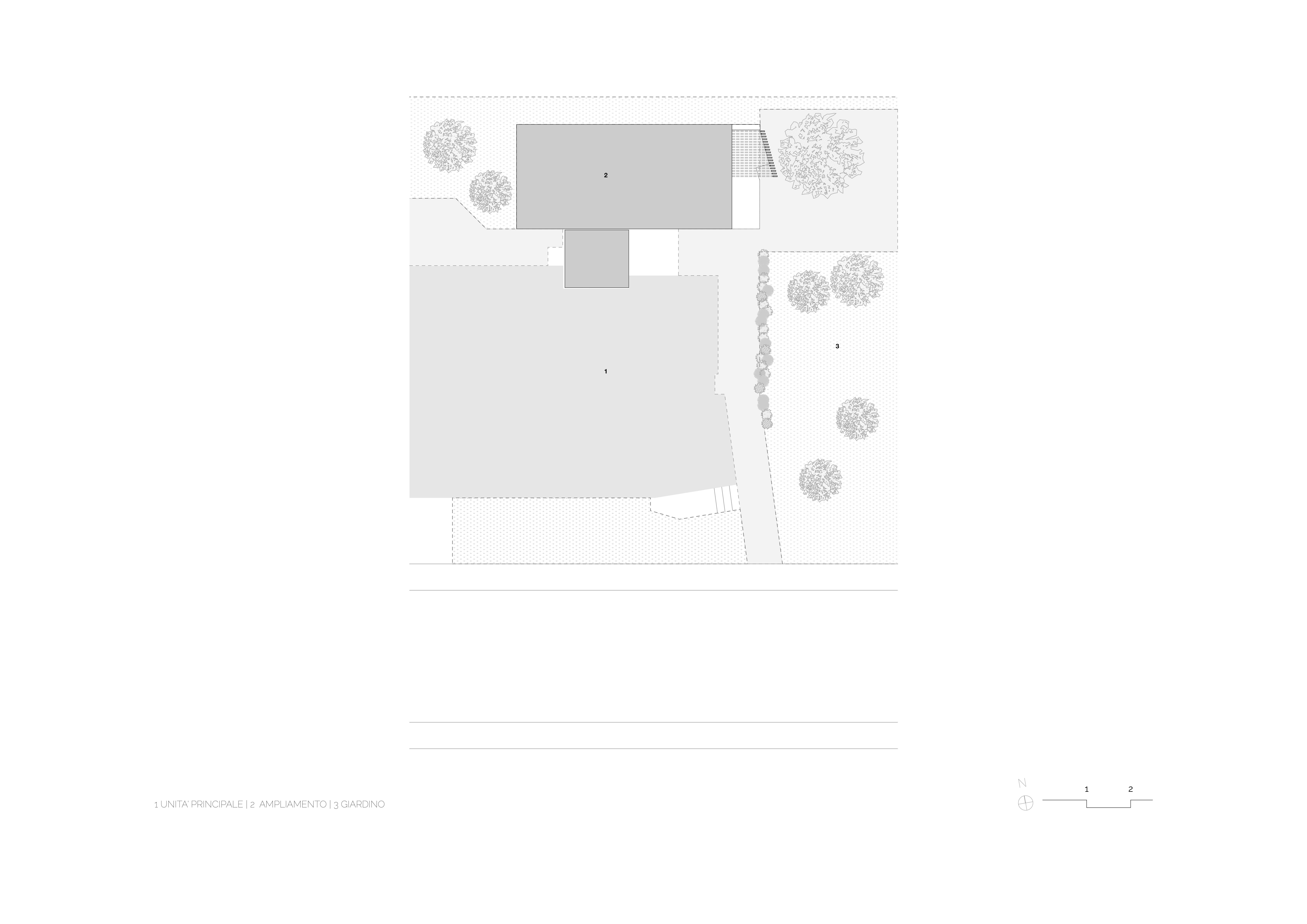 01 casa_rm Planimetria inserimento