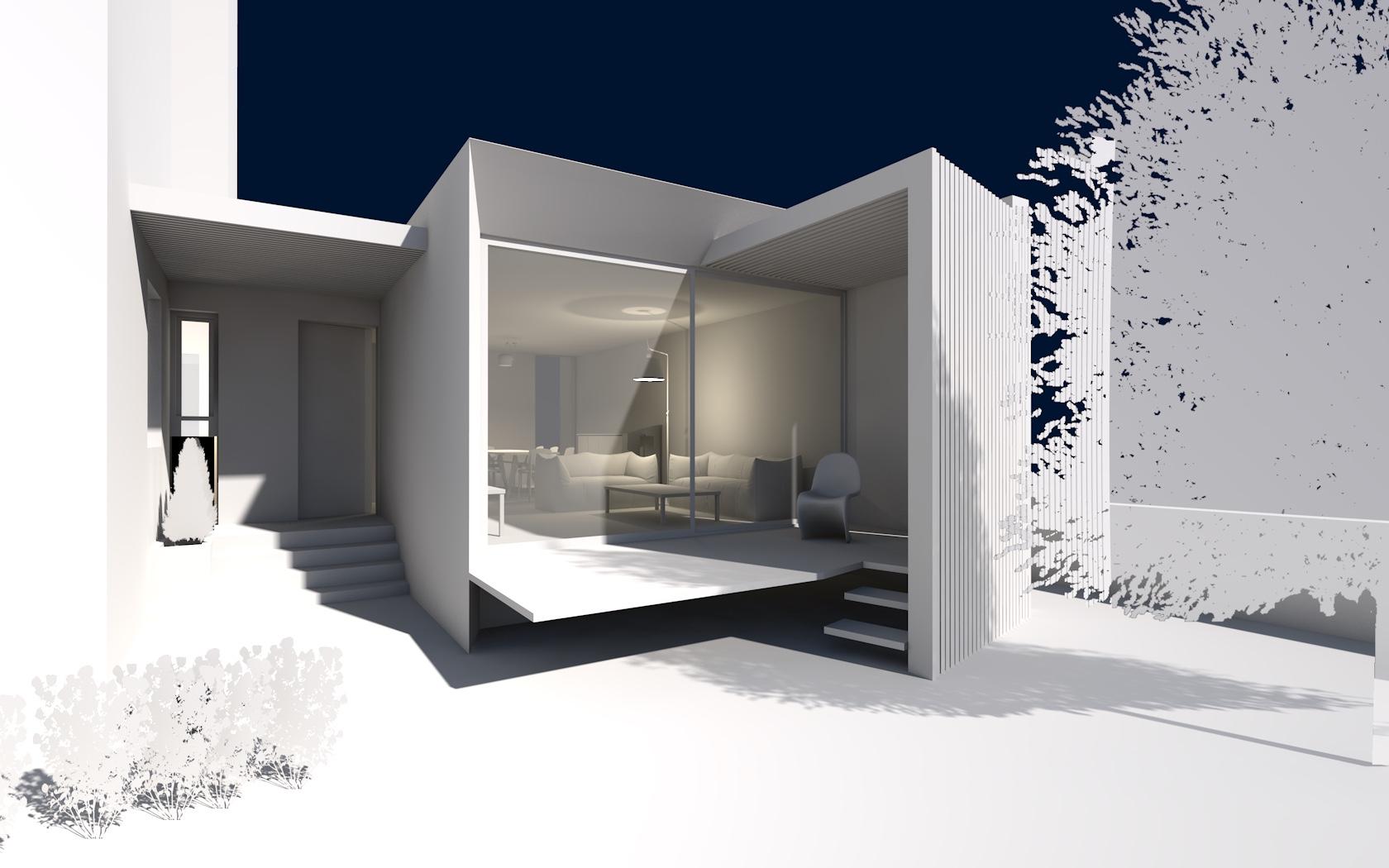 04 casa_rm rendering esterno 1
