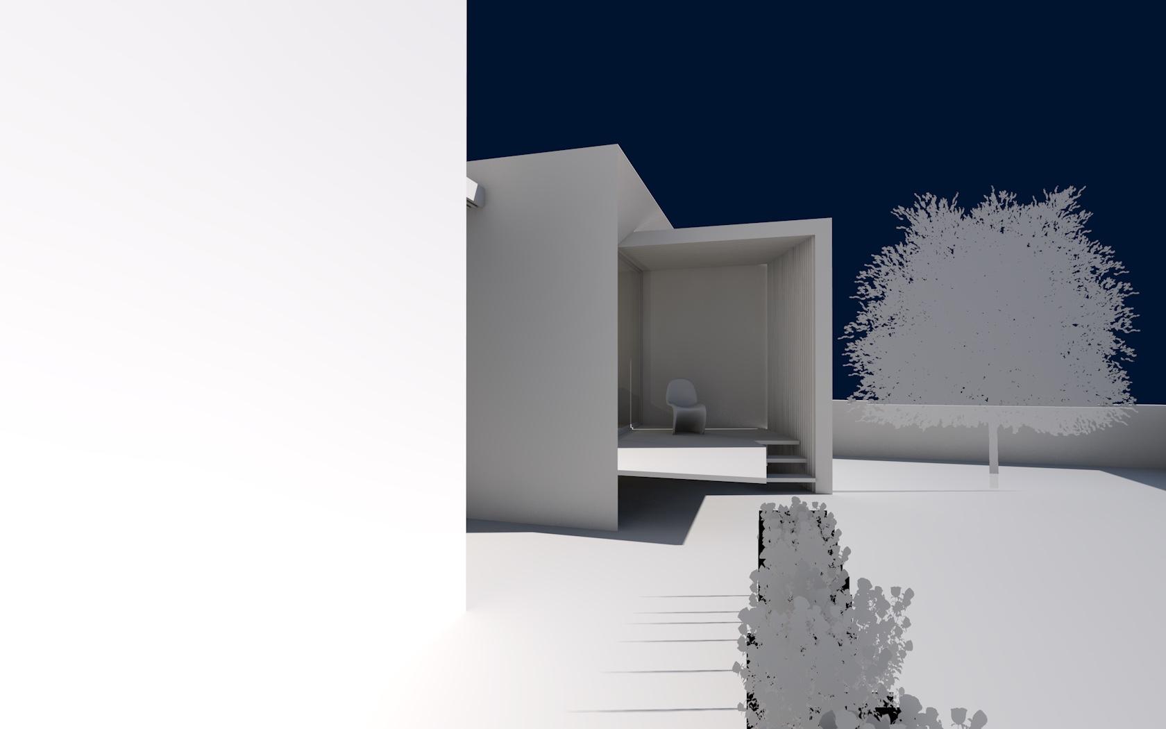 05 casa_rm rendering esterno 2